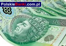 Banque PSA Finance Oddział w Polsce