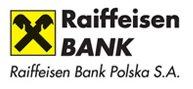 Raiffeisen Bank Polska S.A.