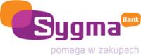 Sygma Banque Société Anonyme (Spółka Akcyjna)