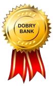 dobry bank
